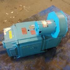Reliance Fr B2510atz 120v 17501950rpm 15hp Super Rpm Dc Motor 1ka579662 K