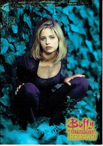 Buffy-Temporada-1-caja-Cargador-PROMOCIONAL-CARTA-BL1