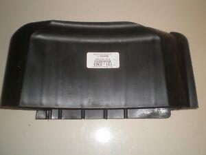 "731-2363 MTD Sears Craftsman Mower 46/"" Deck Mulch Plug Plate Cover"