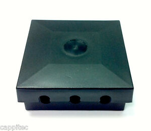 external telephone junction box bt16a black 28 telephone junction