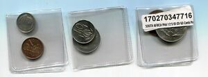 South-Africa-Proof-Coin-Set-1967-1c-2c-5-c-10-c-20-c-and-50-cents-6