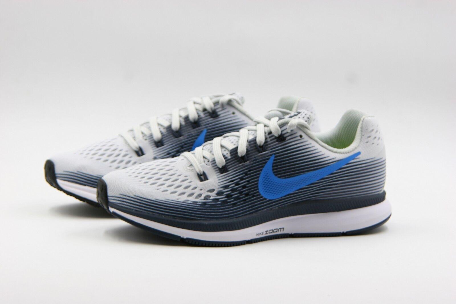 Men's Nike Air Zoom Pegasus 34 Comfortable Seasonal price cuts, discount benefits