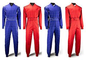 Cordura-Atlanta-CS-1-Overall-Speed-Hochwertiger-Kartoverall-Blau-oder-Rot