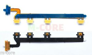 Details about Nokia Lumia 820 N820 Switch Flex Cable Camera Power Volume  Control Button h3