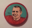 Nally-039-s-Chips-1963-CFL-Picture-Discs-Earl-Lunsford-125-of-150-Rare miniature 2