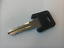 Caravan-Door-Lock-Key-All-WD-Numbers-Available-Replacement-Precut-Key thumbnail 1