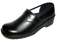 Emeril by Sanita Gr 38 Damen Schuhe Halbschuhe Closed Back Shoes for women Neu