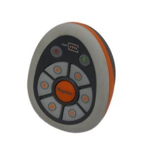 Promethean-activote-PRM-AV2-01-voting-remote-amp-warranty