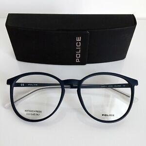 POLICE - LANE 2 - Mens Eyewear Optical Frames - Eye Glasses - New - RRP =  £129 | eBay