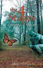 The 4 Stages of Butterflies & Humans by Edward N. Haas (Paperback, 2013)