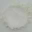 2g-Natural-Mica-Pigment-Powder-Soap-Making-Cosmetics-KB-COLORS-SET-A thumbnail 16