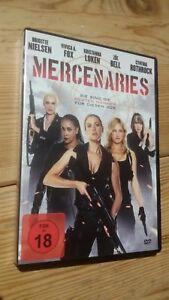 Mercenaries-DVD-sehr-gut-FSK-18
