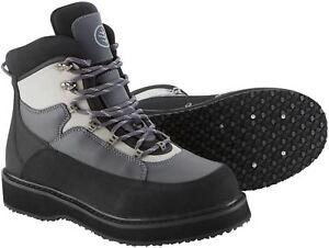 Wychwood Gorge Wading Boots SDS