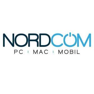 Nordjysk Computerservice ApS