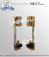 FLAT FLEX CON CONNETTORE RICARICA MICRO USB PER ASUS GOOGLE NEXUS 7 ME370