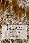 Islam: Fiqh Book by Talee Org (Paperback / softback, 2014)