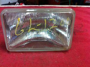 Honda Goldwing Gold Wing GL1200 GL 1200 Headlight Head Light Bucket
