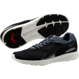 Clothing, Shoes & Accessories Puma Speed Ignite Netfit Large Assortment Women's Shoes