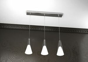 Lampadario sospensione cucina idee di design decorativo per