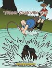 Topper Seagoville Tale by Adriana Araya (Paperback, 2011)