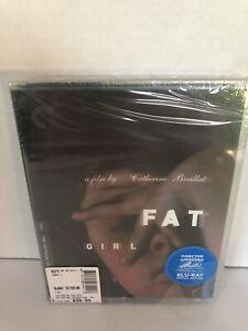 Fat-Girl-Criterion-Bluray-New-Catherine-Breillat