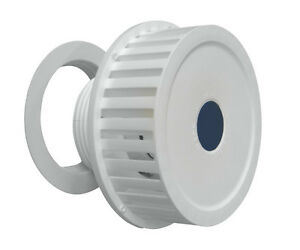 Aspiratore elettrico assiale Ø lux s aerazione ventola bagno
