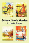 Johnny Crow's Garden by Benediction Classics (Paperback, 2010)