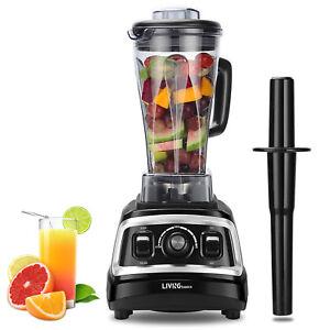 Professional-1500W-Kitchen-Smoothie-Blender-Maker-Shake-Fruit-Food-Juice-Blender