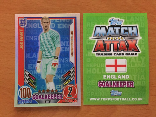 Match Attax IRELAND 2012 Hundred 100 Club Green backs Choose from list