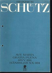 Heinrich-Schuetz-034-AVE-MARIA-GRATIA-PLENA-034-SWV-334