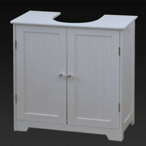white bathroom storage furniture white sink basin cabinet cupboard bathroom furniture 21451