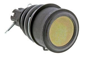 Suspension-Ball-Joint-Front-Lower-Mevotech-GK9643