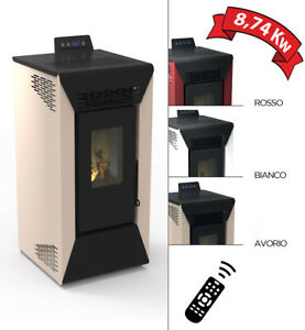Stufa-a-pellet-Courmayeur-aria-ventilata-da-8-74-kw-per-riscaldamento-casa-226mc