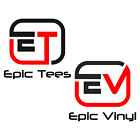 epicteesandvinyl