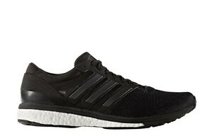 Details about Adidas Men's Adizero Boston 6 Running Athletic Sneakers BA8370