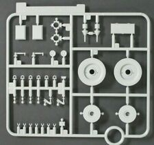 Dragon 1//35 Scale US M4A1 Sherman DV Parts Tree A from Kit No 6618