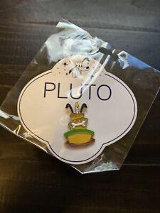 Disney-Pluto-90th-Anniversary-Cake-Pin