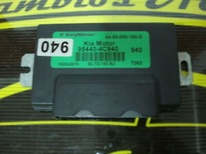 Module-Transmission-Kia-Sorento-954404C940-95440-4C940-4450000160D