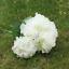 6-Koepfe-1-Bund-kuenstliche-Blumenstrauss-Hortensie-Party-Home-Hochzeit-Dekor Indexbild 18