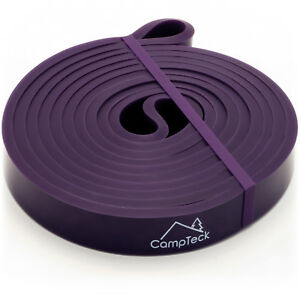 Resistance-Band-Ballet-Stretching-Band-Yoga-Band-Pull-Up-Aerobic-Flexibility-Gym
