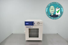 Lab Vacuum Oven 30l Unused Still In Box With Warranty See Video