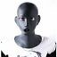 High Quality Latex Mouth Gag Nose tube Hood Eyes open  For Women
