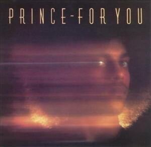 LP-PRINCE-FOR-YOU-LP-NEW-VINYL