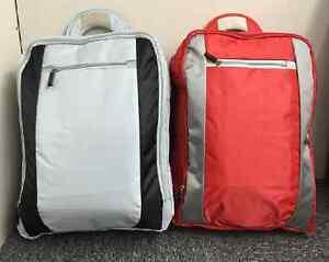 """14"""" ordinateur portable rembourré voyage épaule sac à dos, case, sac à dos  </span>"""