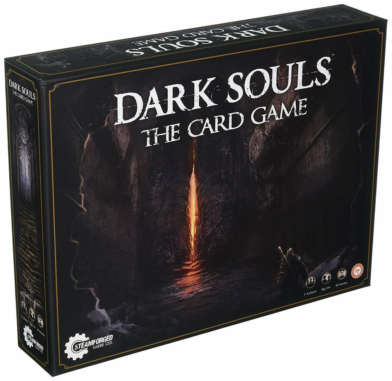 Dark Souls The autod  gioco  acquista online