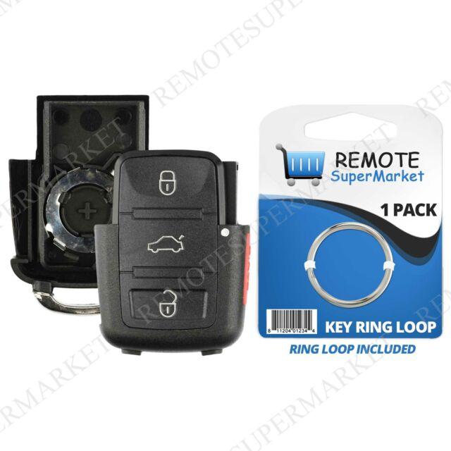 U240E//F//241E Toyota Solenoid Shift # 2 Control 2000-2014  U140E//F