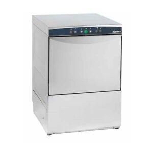 Lavavajillas-canasta-Lavatazzine-glasswashers-bar-cm-50x50-RS1380