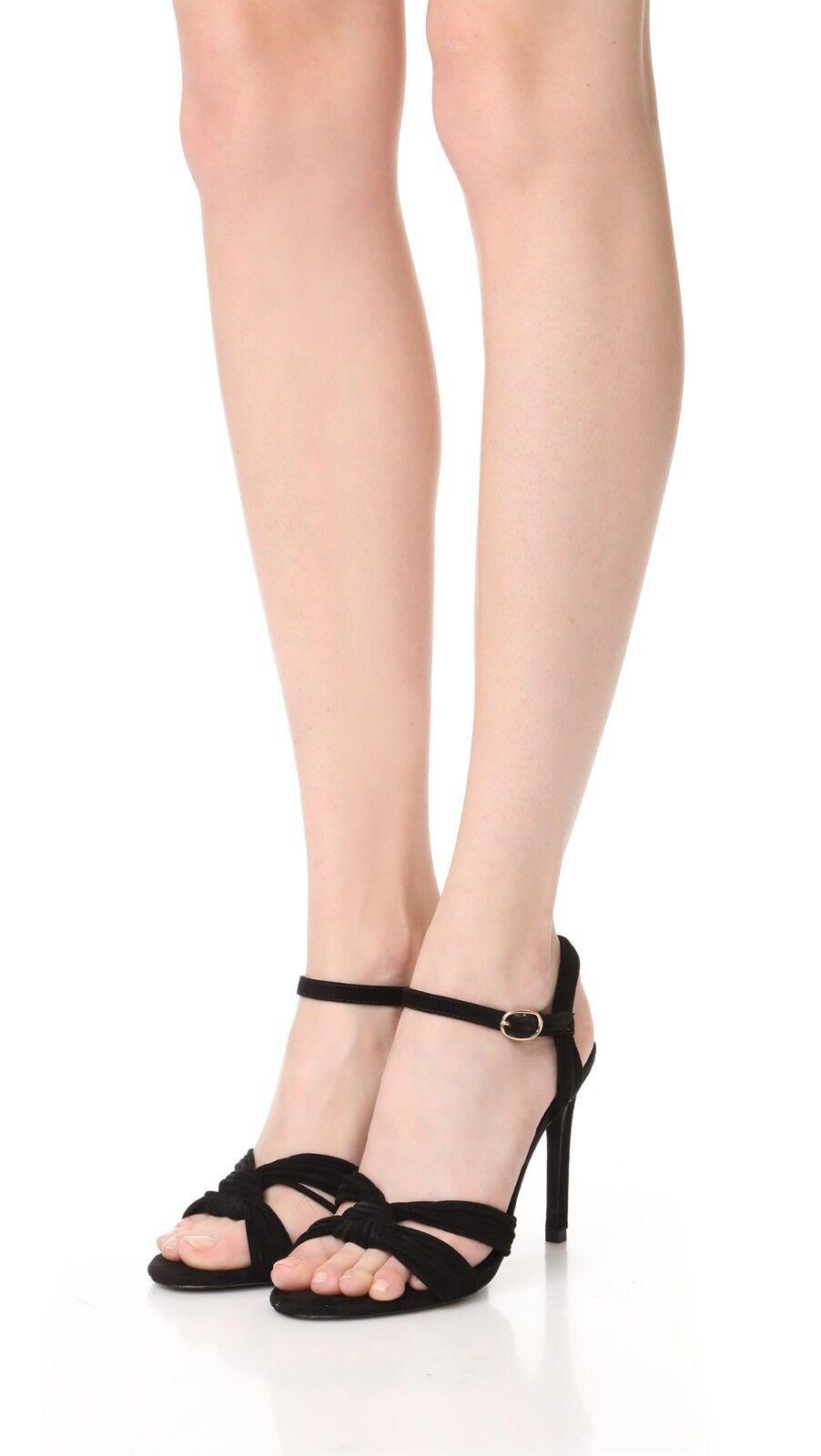 NIB  298 Joie Airlia Pelle Sandals EU 36.5 (  )