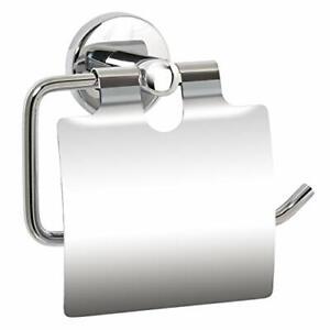 bremermann-serie-bagno-LUCENTE-porta-rotolo-di-carta-igienica-con