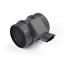 MASS-AIR-FLOW-Sensor-For-Citroen-Jumper-Xsara-Fiat-Peugeot-206-306-307-5WK9623Z miniature 3